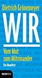 Grönemeyer, Dietrich - Wir bestellen
