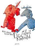 Janisch, Heinz - Die Schlacht von Karlawatsch bestellen