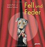 Pauli, Lorenz - Fell und Feder bestellen