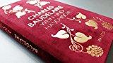 Baudelaire, Charles - Wein und Haschisch. Essays bestellen