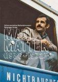 Meichtry, Wilfried - Mani Matter: (1936-1972) bestellen