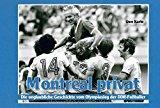 Karte, Uwe - Montreal privat bestellen