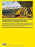 Schnittker, Gregor - Heja! Borussia Dortmund in Bildern bestellen