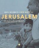 Berben, Iris - Jerusalem. Menschen und Geschichten einer wundersamen Stadt bestellen