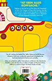 Morrison, Bill - Yellow Submarine. Die Graphic Novel. bestellen