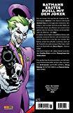 Mahnke, Doug - Batman/Joker: Der Mann, der lacht bestellen