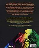 Evans, Mike - Woodstock. Chronik eines legendären Festivals bestellen