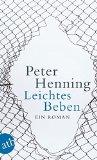 Peter, Henning - Leichtes Beben bestellen