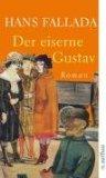 Fallada, Hans - Der eiserne Gustav bestellen