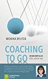 Bylitza, Monika - Coaching to go bestellen