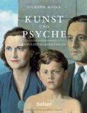 Moser, Tillmann - Kunst und Psyche. Familienbeziehungen bestellen