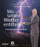 Plöger, Sven - Wo unser Wetter entsteht bestellen
