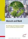 Wippermann, Carsten - Mensch und Wald bestellen