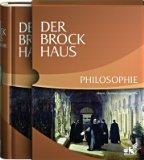 Brockhaus - Der Brockhaus Philosophie Ideen, Denker und Begriffe bestellen