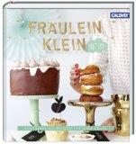 Bauer, Yvonne - Fräulein Klein lädt ein bestellen
