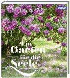 Oswald, Susanne - Ein  Garten für die Seele bestellen