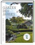 Schmidt, Cassian - Gärten des Jahres bestellen
