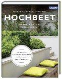 Wegener, Victoria - Gartengestaltung mit Hochbeet bestellen