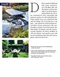 Neubauer, Konstanze - Gärten des Jahres 2017 bestellen