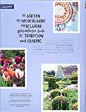 Birne, Anja - Romantische Gartenreisen in den Niederlanden und Belgien bestellen