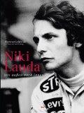 Lehbrink, Hartmut - Niki Lauda von außen nach innen bestellen
