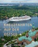 Schröder, Ralf - Kreuzfahrten auf der Ostsee bestellen