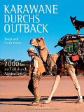 Katzer, Tanja - Karawane durchs Outback bestellen