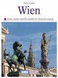 Czeike, Felix - DUMONT KUNST REISEFÜHRER Wien bestellen