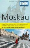 Gerberding, Eva - Dumont Reise-Taschenbuch Moskau bestellen