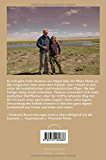 Thubron, Colin - Ein Berg in Tibet. Zu Fuss durch den Himalaya zum Heiligen Berg Kailash bestellen