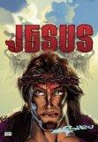 Siku - Jesus - die ganze Geschichte bestellen