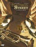 Charlot, Philippe - Bourbon Street 01- Die Geister des Cornelius bestellen