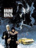 Vance, William - Bruno Brazil Gesamtausgabe 01 bestellen