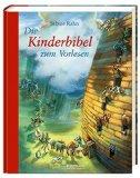 Rahn, Sabine - Die Kinderbibel zum Vorlesen bestellen
