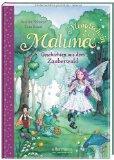 Schütze, Andrea - Maluna Mondschein. Geschichten aus dem Zauberwald bestellen