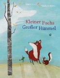 Werner, Brigitte - Kleiner Fuchs. Großer Himmel bestellen
