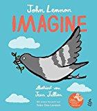 Lennon, John - Imagine bestellen