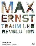 Spies, Werner - Max Ernst: Traum und Revolution bestellen