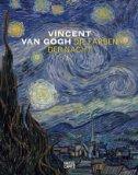 Bruin, Geeta -  Vincent van Gogh - Die Farben der Nacht bestellen