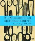 Mülhaupt, Freya - John Heartfield: Zeitausschnitte bestellen