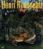 Beyeler, Ernst - Henri Rousseau bestellen