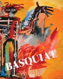 Buchhart, Dieter - Basquiat bestellen