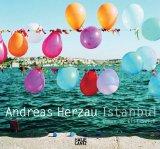 Herzau, Andreas - Istanbul bestellen