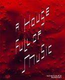 Beil, Ralf - A House Full of Music  bestellen