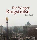 Fogarassy, Alfred - Die Wiener Ringstraße bestellen