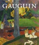 Figura, Starr - Paul Gauguin. Metamorphosen bestellen