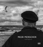 Gebhard, Ingo - Meer-Menschen bestellen