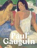 Bouvier, Raphael - Paul Gauguin bestellen
