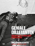 Emmerling, Leonhard - Geniale Dilletanten Subkultur der 1980er-Jahre in Deutschland bestellen