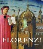 Baader, Horst - Florenz! bestellen